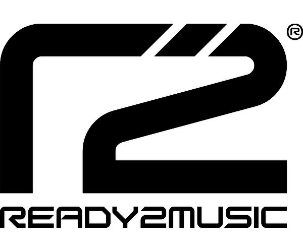 Play Art Multimedia Handels GmbH