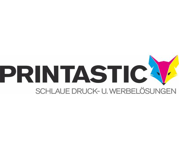 Printastic - Schlaue Druck- und Werbelösungen