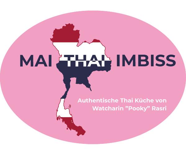 Mai Thai Imbiss