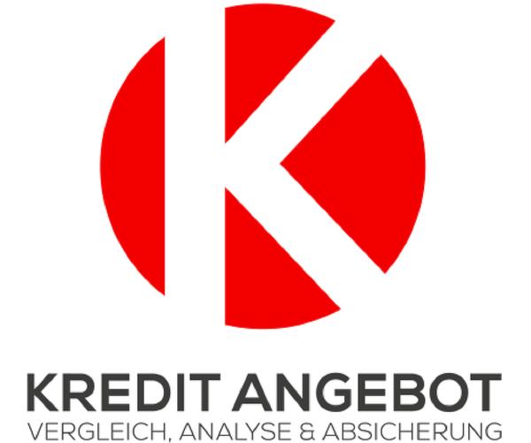Kredit Angebot