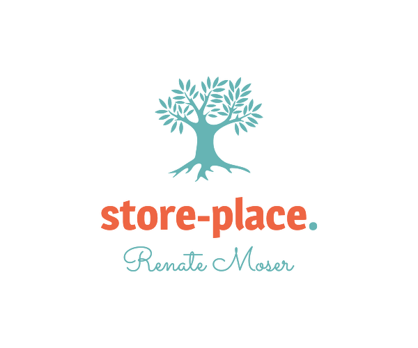 store-place.