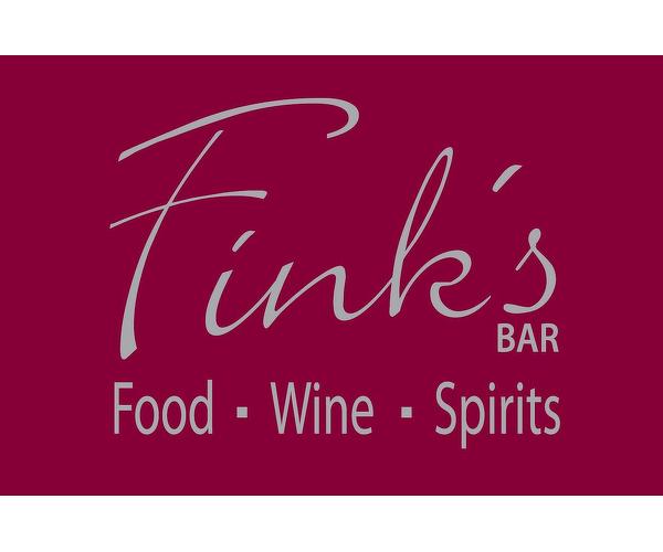 Fink'S Restaurant & Bar