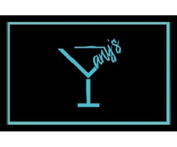Lany´s Cocktailbar