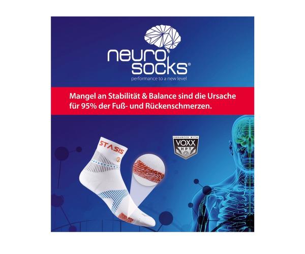 Neurosocks