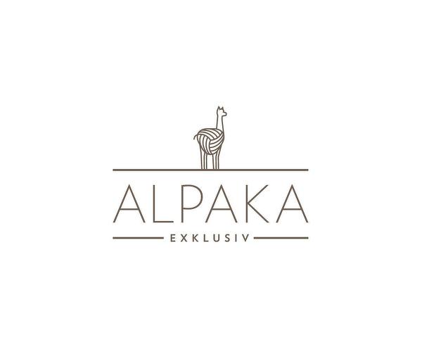 Alpaka Exklusiv GmbH