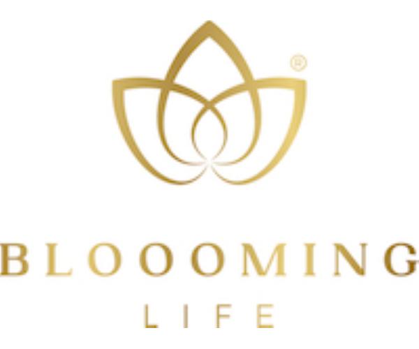 BLOOOMING LIFE - Harmonisierung und Belebung von Wasser und Mobilfunkgeräten