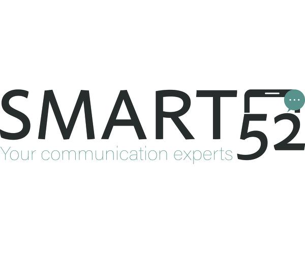 Smart52