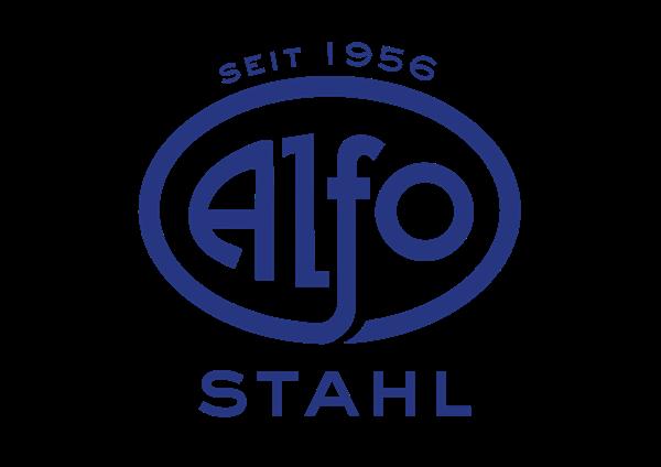 Alfo Stahl