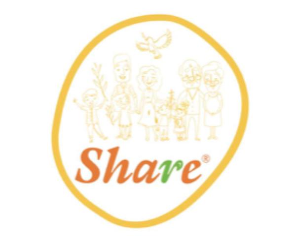 Share-Shop