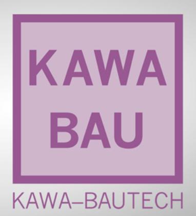 KAWA BAU