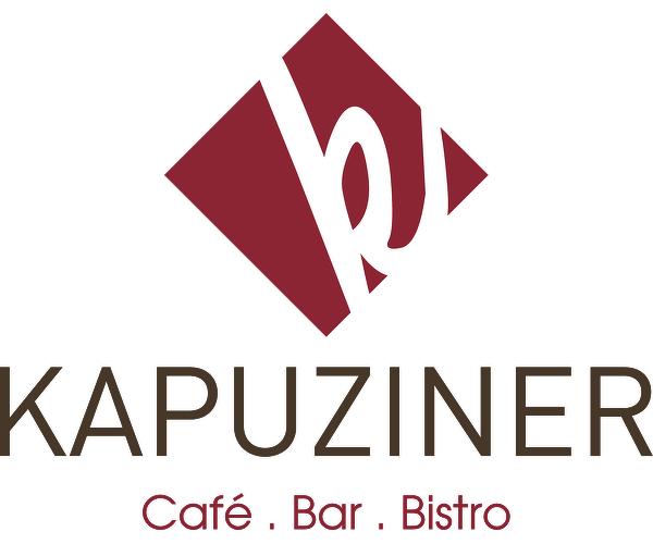 Café Bar Kapuziner