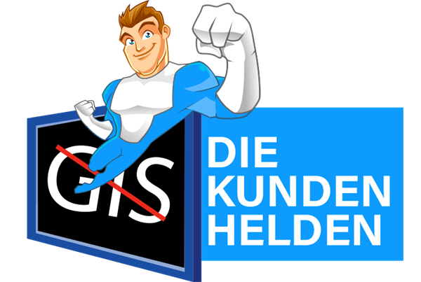 Value 4 You GmbH