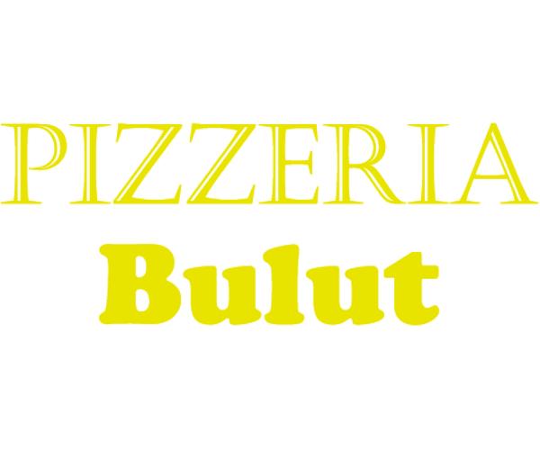Pizzeria Bulut
