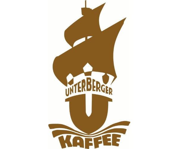 Unterberger & Comp KG