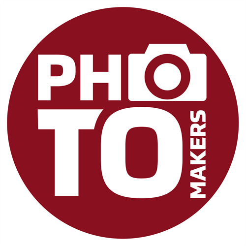 Photomakers.at - Discover the difference