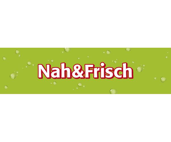 Nah&Frisch Söding