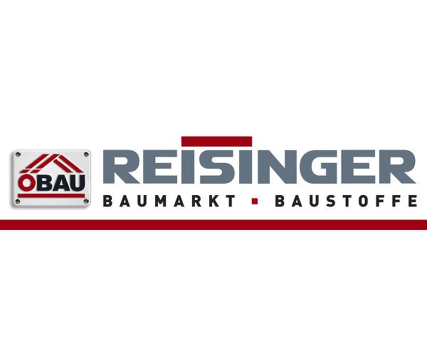 ÖBAU Reisinger Baumarkt