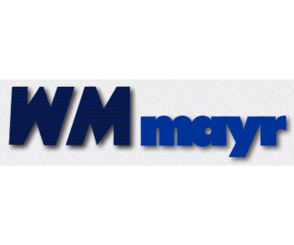 WM mayr