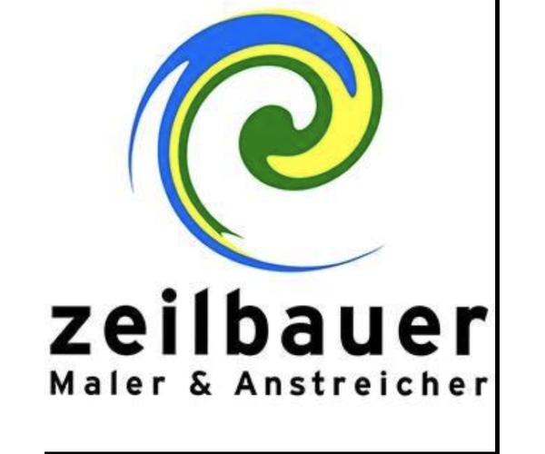 Malerbetrieb Zeilbauer