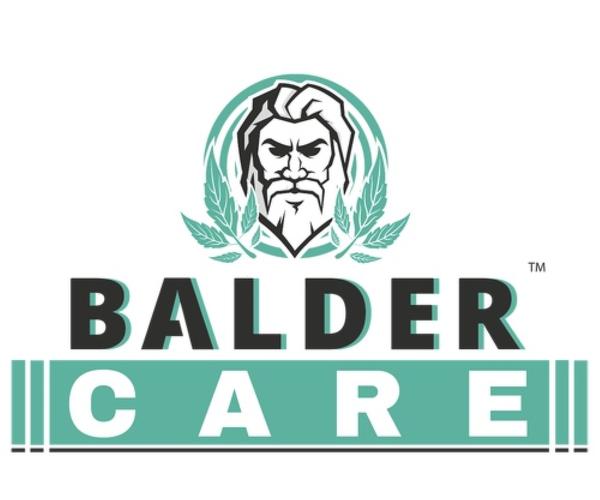 Balder-Care