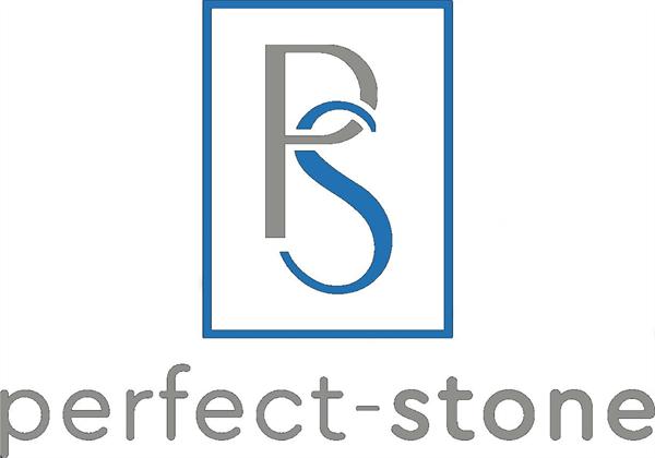 perfect stone - Küchenarbeitsplatten, Fensterbänke, Waschtische, Böden aus Naturstein
