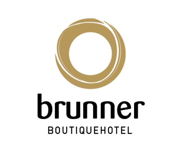 Boutiquehotel Brunner