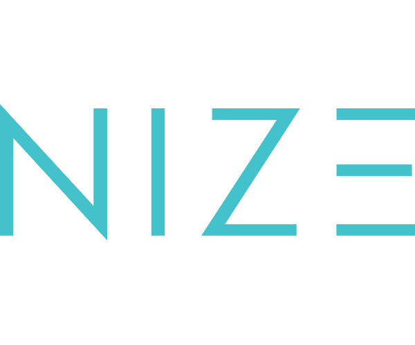 NIZE.World