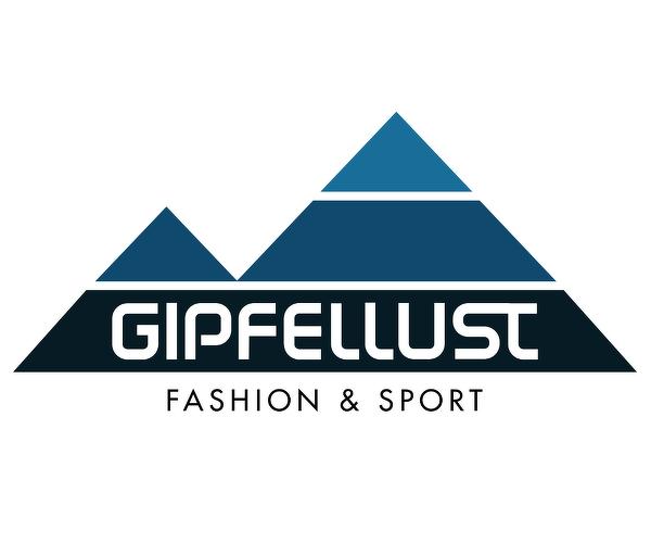 Gipfellust Lifestyle & Sports Store