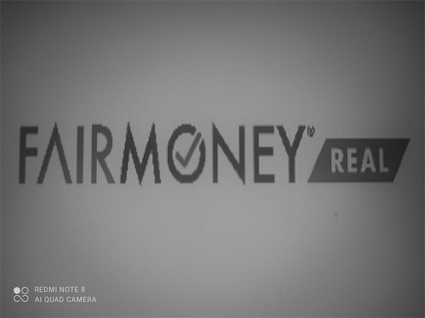 Fairmoney-real Immobilien