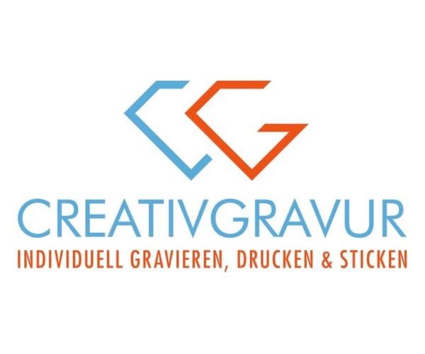 Creativgravur
