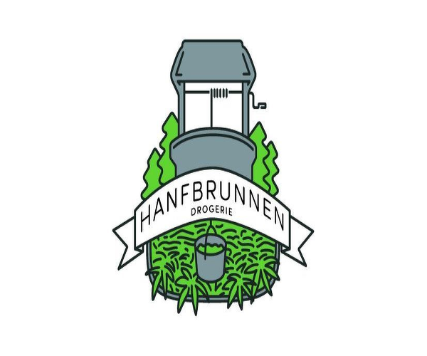 Hanfbrunnen Drogerie