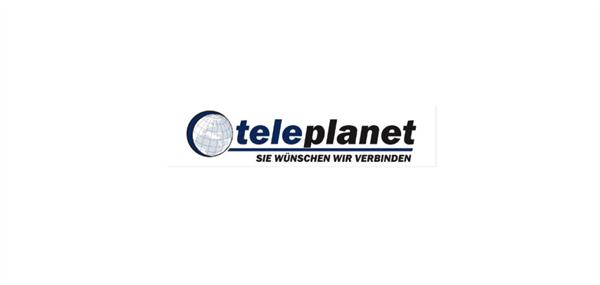 Teleplanet EKZ West