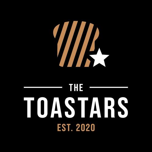 The Toastars