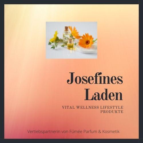 Josefines Laden