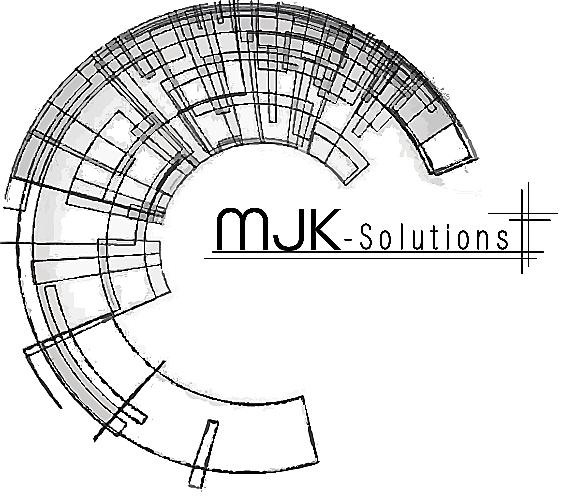 MJK-Solutions e.U.