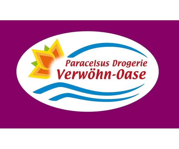 Paracelsus Drogerie - Verwöhnoase