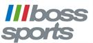 boss sports