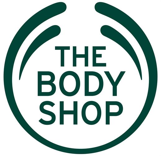 thebodyshop.at Onlineshop
