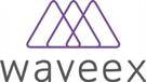 waveex.at