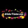 drinks4home.com