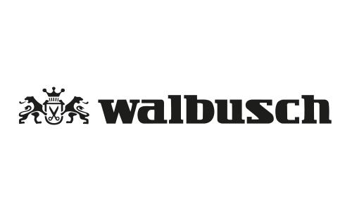 Walbusch.at