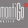 MontiGo Hotels