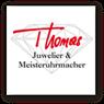 Juwelier Thomas