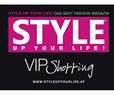 Styleupyourlife.at