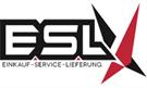 E.S.L. Dein Online Supermarkt