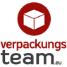 VerpackungsTeam.at