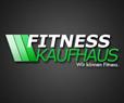 Fitness Kaufhaus