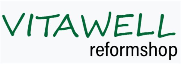 VITAWELL Reformshop