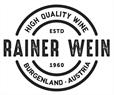 rainerwein.com