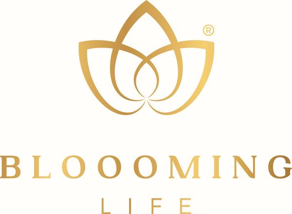 blooominglife.com